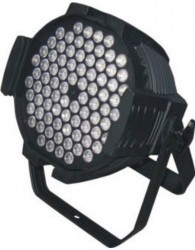 6pcs-lot-LED-par-84x3W-RGBW-Light-par64-rgb-stage-light-decoration-dmx-wedding-party-bar