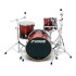 DRUM SONOR FORCE 2007 SET