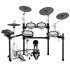ELECTRIC DRUM YAMAHA DTX-750