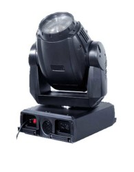 MOVING HEAD 1200 - 01