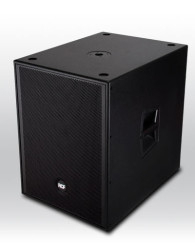 SUB RCF 4PRO-8003AS - 01