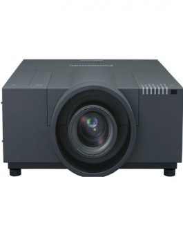 LCD PROJECTOR 13.000 ANSI + SCREEN 3X2