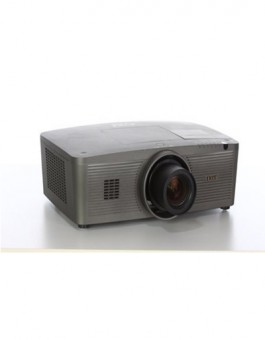 LCD PROJECTOR 5000 ANSI + SCREEN 4X3