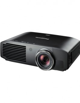 LCD PROJECTOR 8000 ANSI + SCREEN 4X3