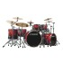 DRUM SONOR FORCE 2007 SET - 02