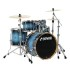 DRUM SONOR NEW SELECT FORCE - 01