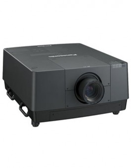 LCD PROJECTOR 15000 ANSI + SCREEN 4X3