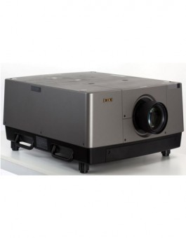 LCD PROJECTOR 16000 ANSI + SCREEN 3X2
