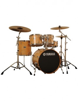 DRUM YAMAHA STAGE CUSTOM SET