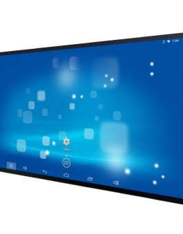 TOUCH SCREEN 60″