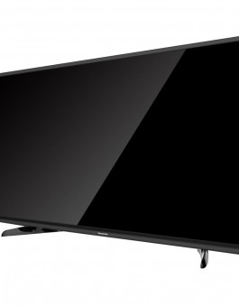LED TV PANASONIC 55″