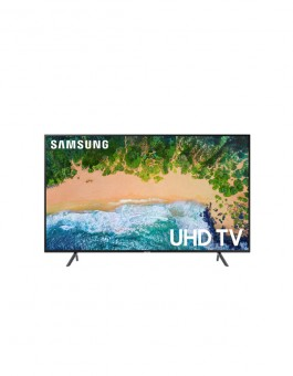 LED TV SAMSUNG UHD 75″